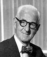 J. M. Kaplan