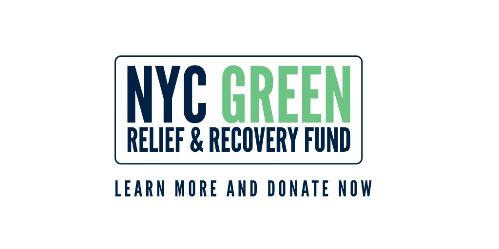 NYC_Green_Twitter_1024x512